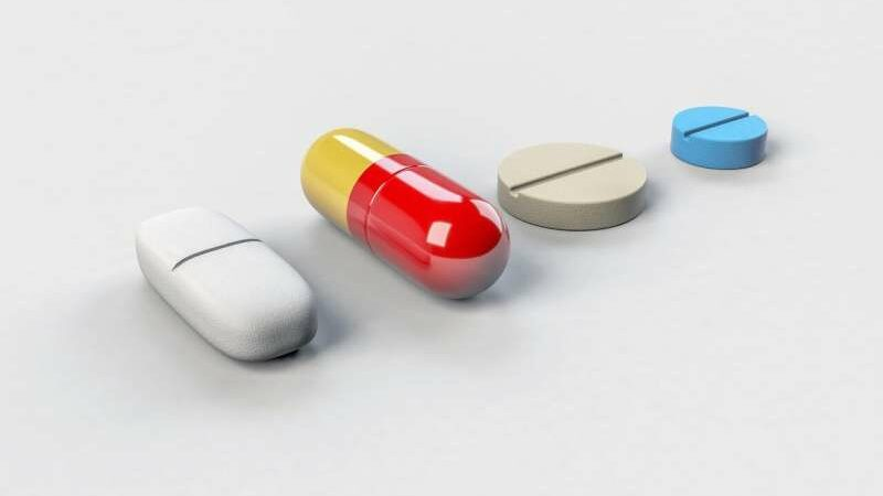 Biosimilar drugs are cheaper than biologics. Are they similar enough to switch?