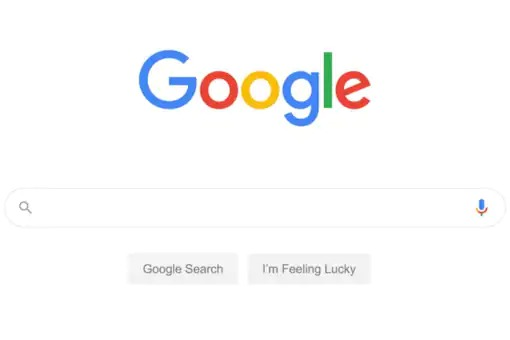 How To Search Google For Images Using Reverse Search