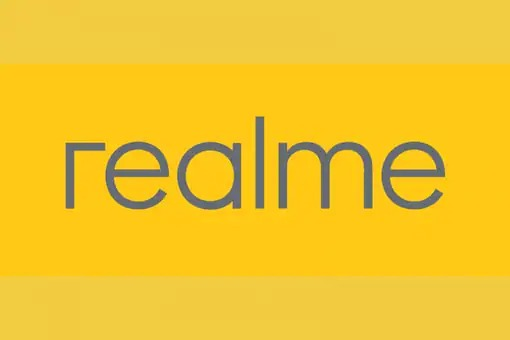 From GT Master Explorer to X9 Series, List of Realme Smartphones Coming To India Soon